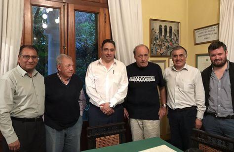 Equipo internacional acompañará reforma a sistema judicial en Bolivia