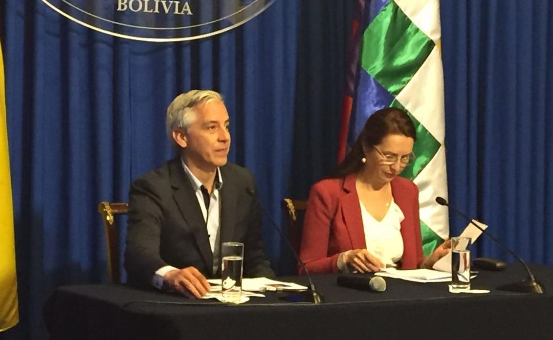 Historiadores y políticos debatirán en Bolivia el impacto de la Revolución Rusa