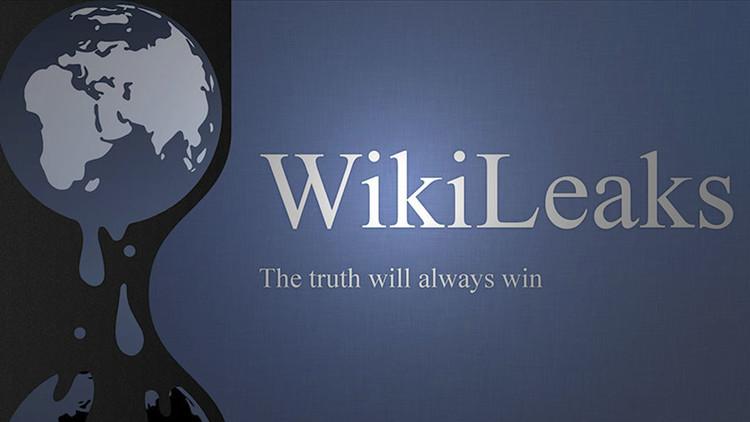 WikiLeaks publica una nueva entrega de los documentos filtrados de la CIA
