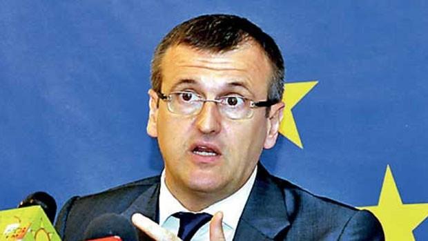 Europarlamentarios piden no restringir libertad de prensa