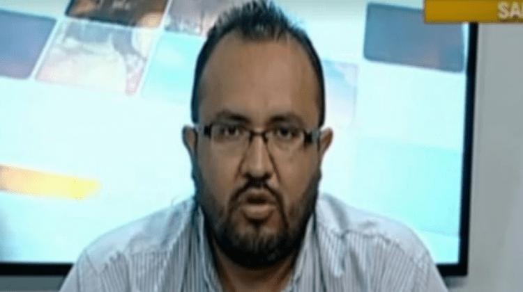 Rescinden contratos a Corsán Corviam y la ABC cobra boletas
