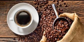 Los trucos de 10 minutos que te despertarán más que la cafeína