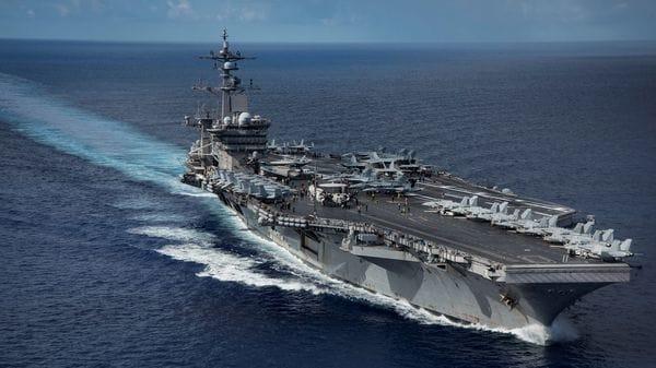 EEUU, listo para imponer nuevas sanciones a Corea del Norte