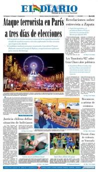 eldiario.net58f9f149c121e.jpg