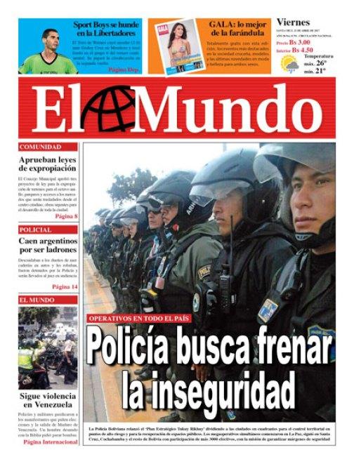 elmundo.com_.bo58f9f1508cf13.jpg