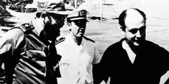 La decepción cubana de Jorge Edwards