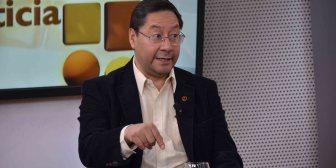 Ministro de Economía: No vamos a tolerar que empresas públicas no generen excedentes