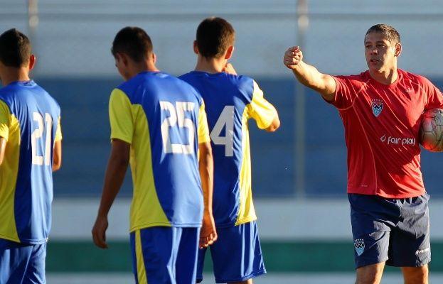 Sport Boys vuelve a ganar luego de cuatro fechas