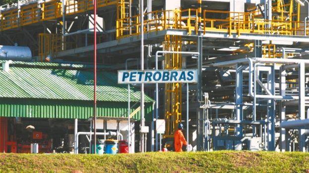 Argentina afirma que Bolivia envía menos gas y justifica acuerdo con Chile
