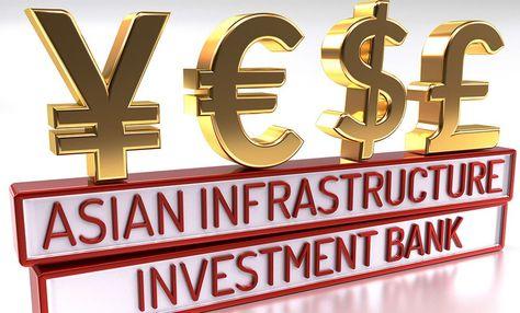 Bancos chinos invierten $14500 millones en la Ruta de la Seda