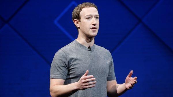 Facebook penalizará las noticias con titulares 'clickbait'