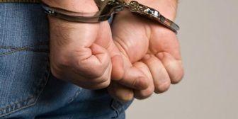 Padrastro y abuelo acusados de violar y matar a menor