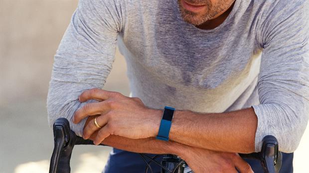Los resultados de las pulseras que registran la actividad física suelen ser dispares al momento de contabilizar las calorías quemadas, de acuerdo a un análisis realizado por la Universidad de Stanford