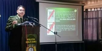 Policía reporta siete casos de falso secuestro y Fiscalía pide seriedad