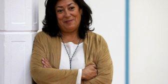 La mujer será la protagonista de la XVIII FILSanta Cruz