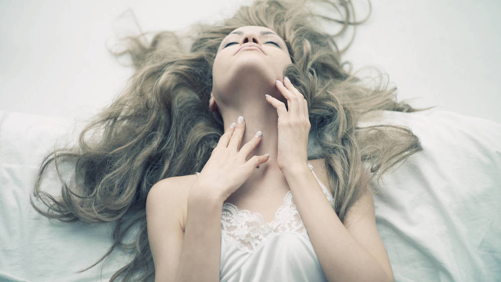 Foto: Chivers busca mejorar la sexualidad de las mujeres en sociedad. (iStock)