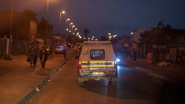 Sudáfrica: Tres mujeres drogaron y secuestraron a un hombre para violarlo durante todo un fin de semana