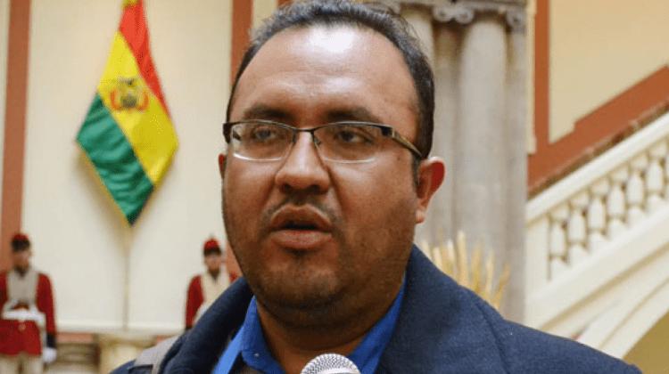 Director de LaMia se declaró culpable de homicidio culposo