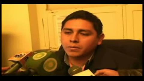 Oruro: Dos menores son supuestamente poseídos por jugar ouija