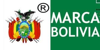 Marca Bolivia promueve la imagen del país en Twitter