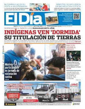 eldia.com_.bo591994cc2effa.jpg