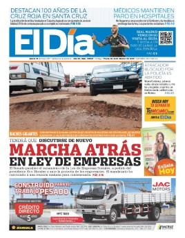 eldia.com_.bo591d89500e017.jpg