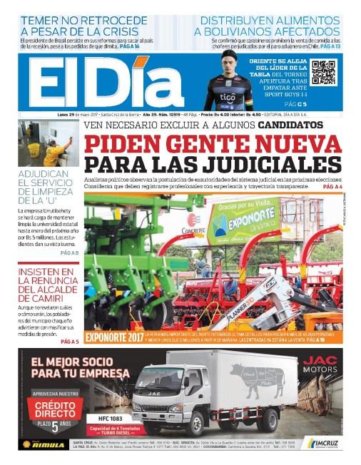 eldia.com_.bo592c09ccd7d67.jpg