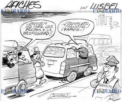eldiario.net5916ffd4d2c02.jpg