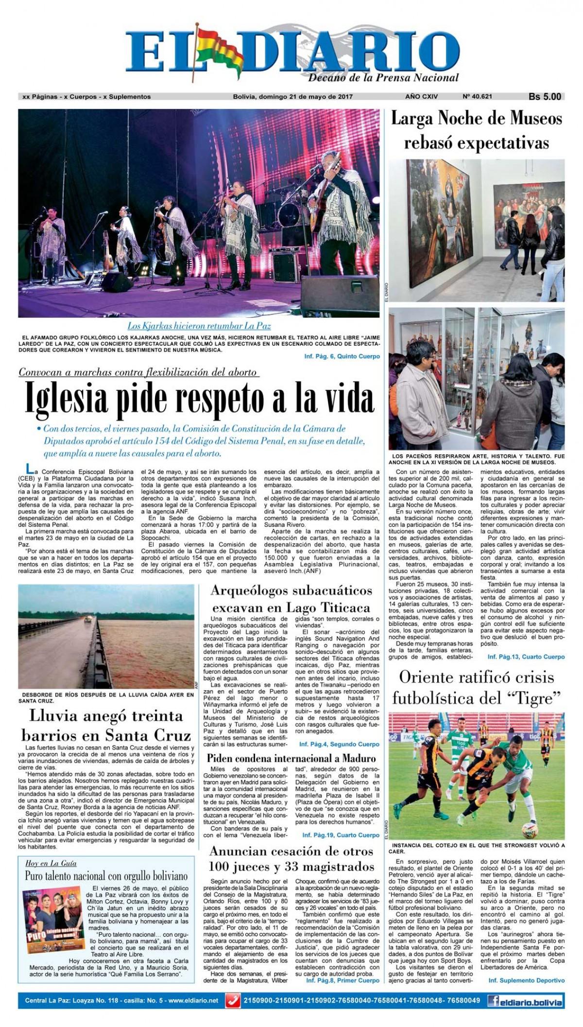 eldiario.net59217dcf6ea4c.jpg