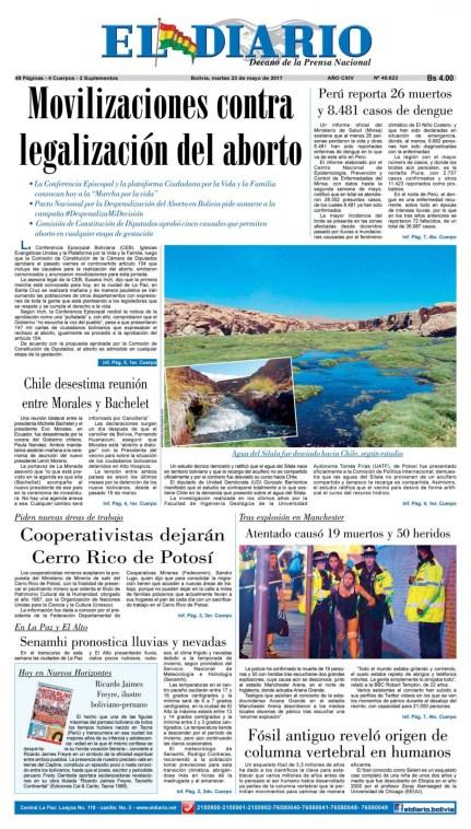 eldiario.net592420f27126a.jpg