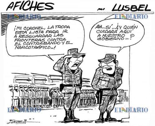 eldiario.net59242ed548750.jpg