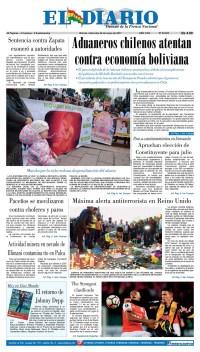eldiario.net5925724d9dfdf.jpg