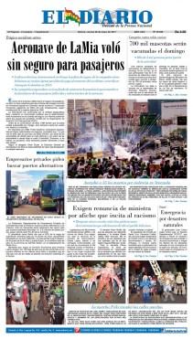eldiario.net592815556d649.jpg