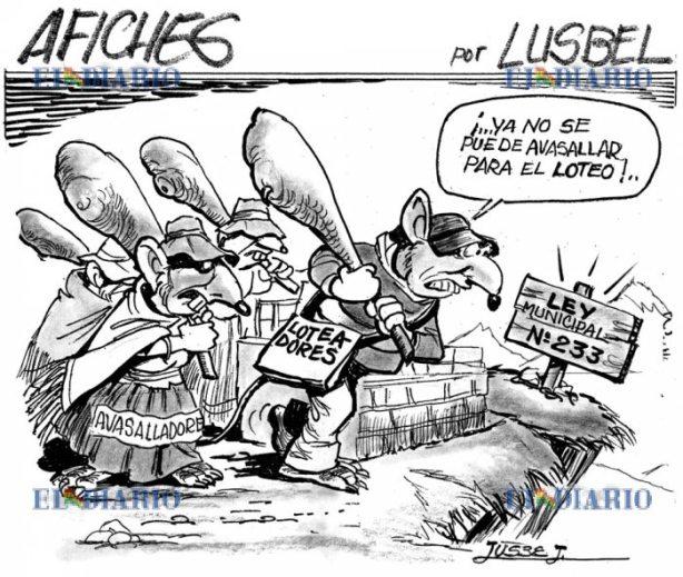 eldiario.net592974d80d833.jpg