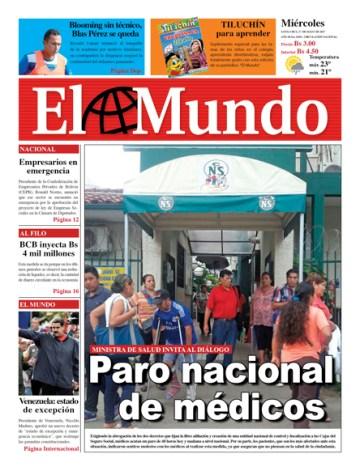 elmundo.com_.bo591c37d5b2a63.jpg