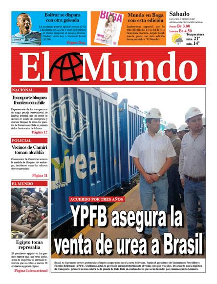 elmundo.com_.bo592966df1b2ed.jpg