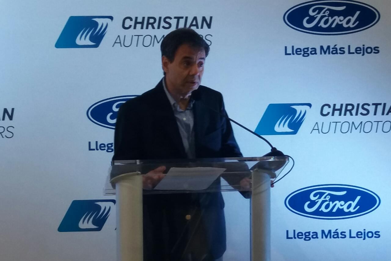 Christian Jacir Nemtala,