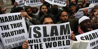 Atentar en Europa: La facilidad con que actuó el islamista de Manchester