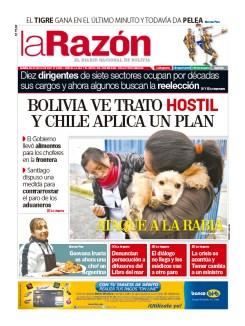 la-razon.com592c09cb24552.jpg