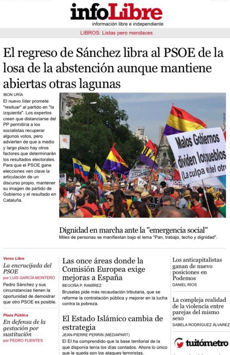 lapatilla.com592a1b36af27e.jpg