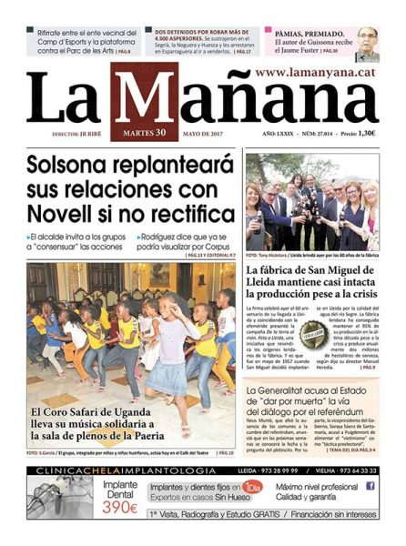 lapatilla.com592cbe4580ef6.jpg