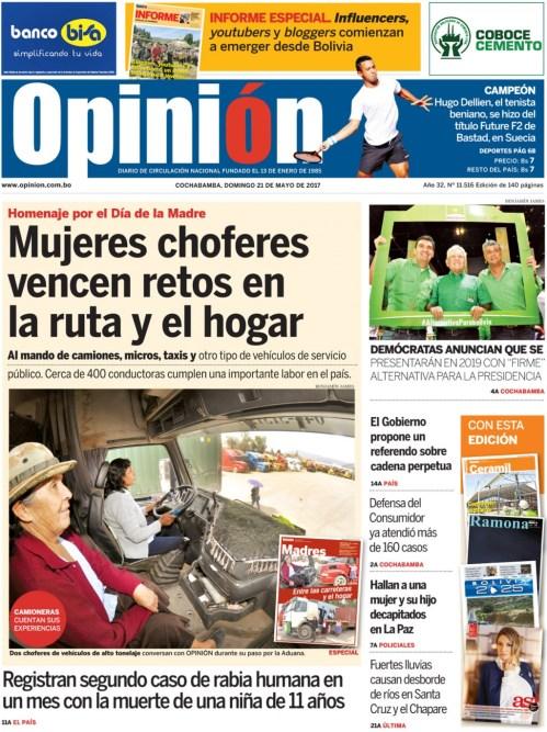 opinion.com_.bo59217dd2e70dd.jpg