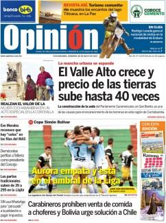 opinion.com_.bo592ab860da4f7.jpg