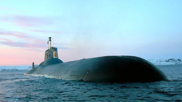 Países y Armadas en pánico: Submarinos de la URSS y Alemania que cambiaron la estrategia naval