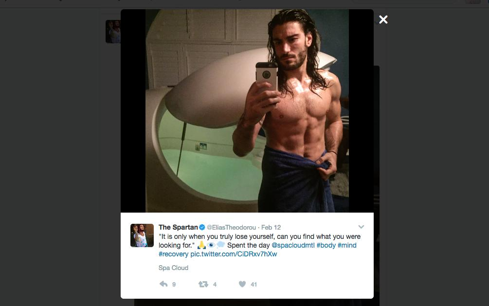 1488223859488-1488209946897-Elias-Theodorou-Thirst-Trap.png