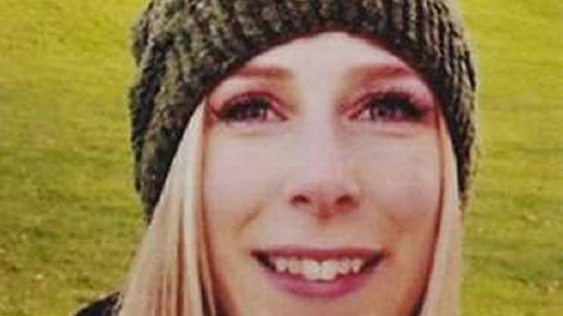 Ataques en Londres: la historia de la canadiense que murió en brazos de su novio