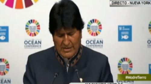 Evo-Morales-en-la-ONU