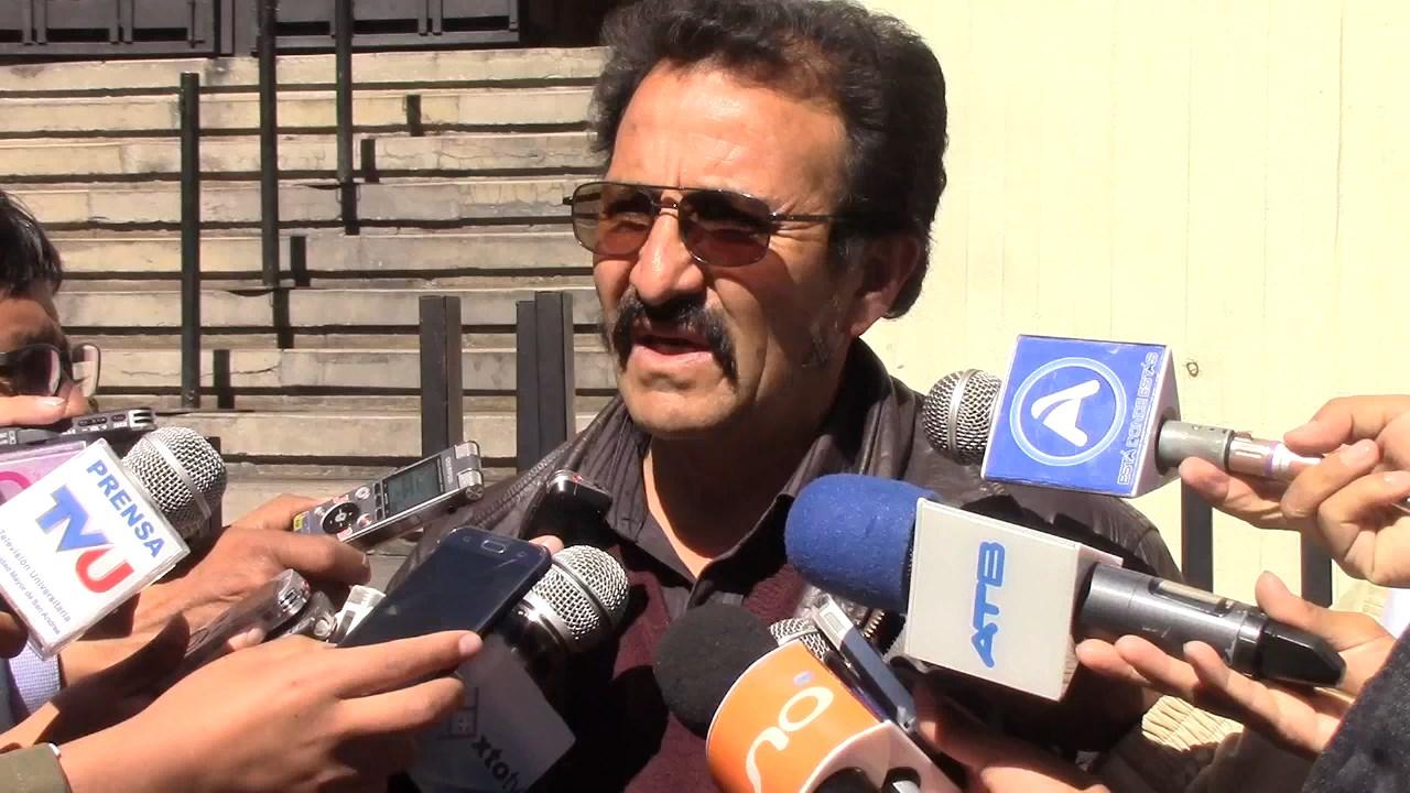 Resultado de imagen de El presidente de la Confederación Nacional de la Micro y Pequeña Empresa (Conamype), Humberto Valdivieso