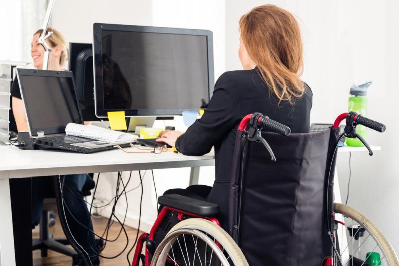 discapacidad 0
