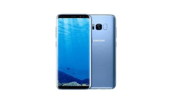 galaxy-s8-azul-coral-comprar